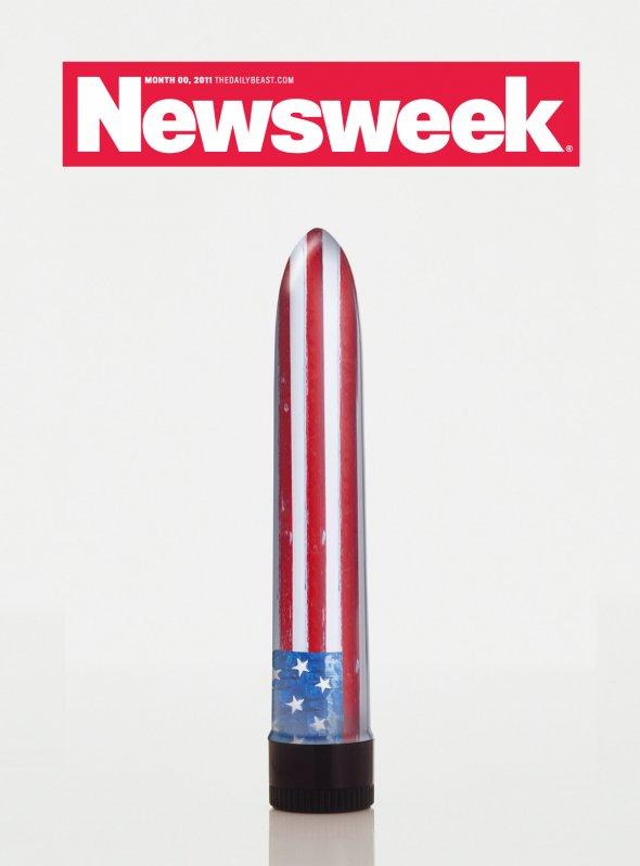 american sex toys