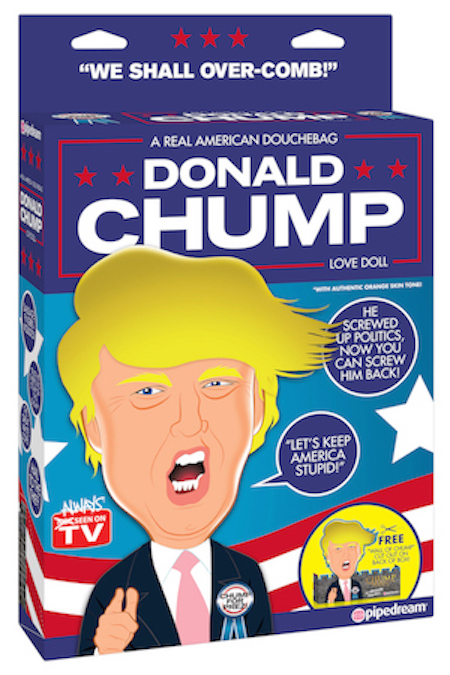 Trump Love Doll.jpg
